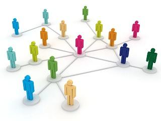 ده نکته کلیدی در ارتباطات و مذاکرات