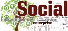 کارآفرینی اجتماعی، مقدمه توسعه انسانی و اجتماعی