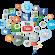 تبلیغات در شبکه های اجتماعی؛ چیستی و چرایی؟