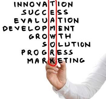 ۷راهکار برای ایجاد و توسعه یک تیم سازمانی