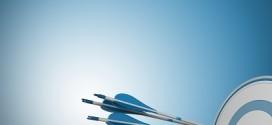 ۳ استراتژی کاربردی برای توسعه کسب و کار در فضای امروز