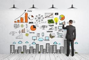 ۱ + ۱۰  سوال اساسی برای راه اندازی یک کسب و کار جدی