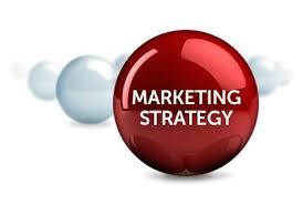 شش معنای استراتژی در مارکتینگ و فروش
