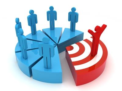 دو رویکرد مهم در توسعه بازار یک محصول