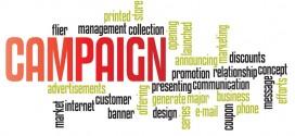 کمپین تبلیغاتی به سبک BCR
