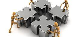 چهار راهکار برای بهبود وضعیت صنعت در شرایط حاضر