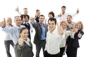 باشگاه مشتریان، دروازه جدید جذب و رضایت مشتری
