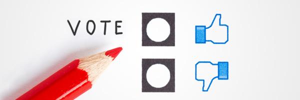 کمپین انتخاباتی، مسیر موفقیت در انتخابات