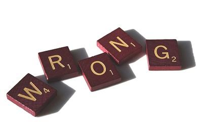 ۲۰ اشتباه رایج مدیران در اجرای تبلیغات