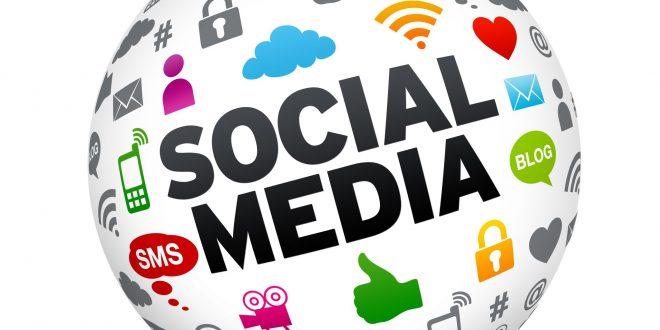 تبلیغات در فضای مجازی – ویژگی ها و مزایا