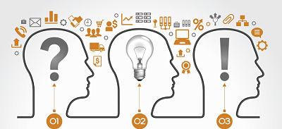 اهمیت مشاوره تبلیغاتی در توسعه کسب و کار
